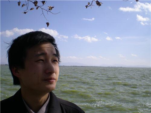 Ocean And Me