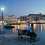 Travel To Chania?