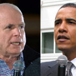 2008 Debate, Obama vs McCain, Who Won The Debate