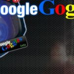 Google Goggles Review 2008 – Top Secrets To Let Google Work For You