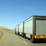 CDL Training For Great-Paying Career