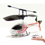 RC Helicopter Online – Mini Helicopters, Toy Helicopters, and Micro Helicopters