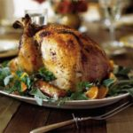 Perfect Thanksgiving Recipes For You