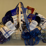 Popular Gift Baskets Online For Thanksgiving Day 2008