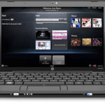HP Mini 1000 Laptop Reviews