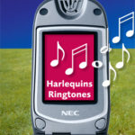 Perfect Site To Download Free Ringtones