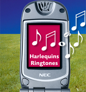 5 best websites to download free ringtones for android.