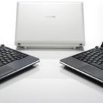 Samsung NC10 netbook Reviews
