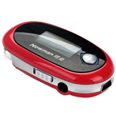 Newsmy and LightInTheBox brought you cellphone and MP3 player from China with only $1