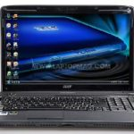Acer Aspire 6930G-6723 Laptop Review