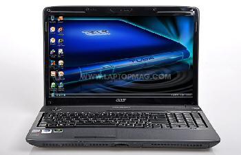 Acer Aspire 6930G-6723 Laptop