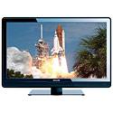HDTV Online