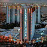 Enjoy Christmas Holiday in Las Vegas