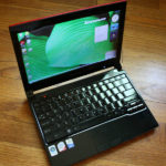 Latest Lenovo IdeaPad U110 11.1-inch Laptop Reviews