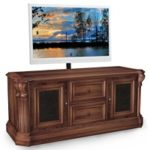 Buy TV Stands Online and Save Money