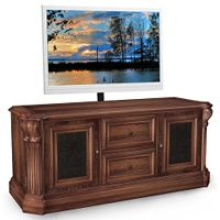 TV Stands Online