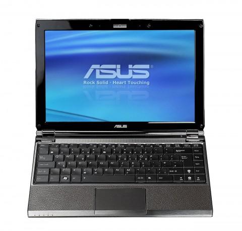 Asus S121 Netbook