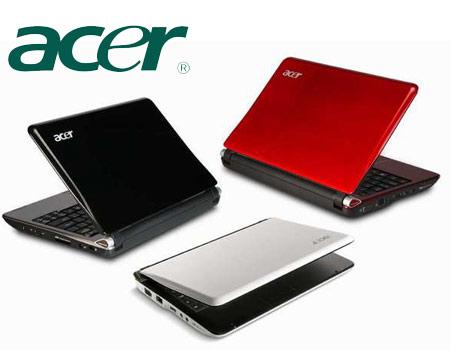 Acer Aspire 10