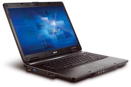 Acer Extensa 5230