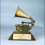 Grammy Awards 2009 Nominations – Photo and Videos