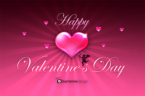 valentines day quotes and pictures. Valentines Day Quotes