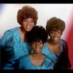 Martha And The Vandellas Dancing In The Street – Lyrics and Video