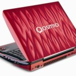 Toshiba Qosmio X305-Q725 Gaming Laptop Review – Best Gaming Notebook