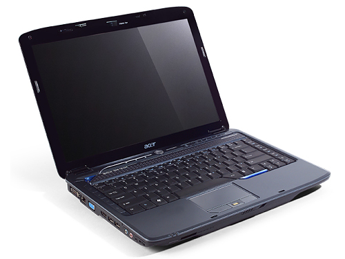 Acer Aspire 4730z Laptop