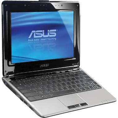 Asus N10J-A2 Netbook