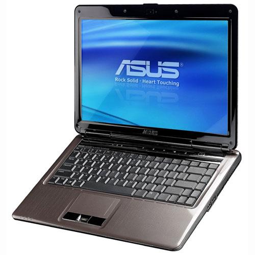 ASUS N81Vp-C1