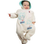 Buy Dr Seuss Baby Clothes Online