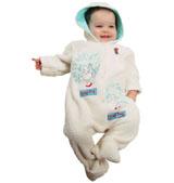 Dr Seuss baby clothes