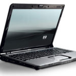 Latest HP Pavilion dv2000: An Entertainment Notebook Review – Video