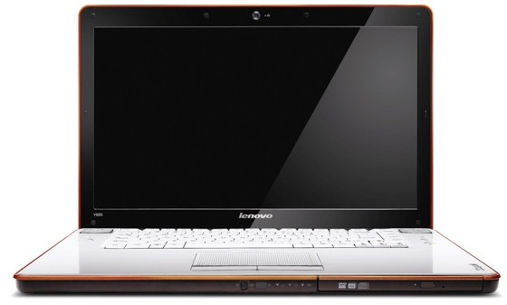 Thinnest and Lightest 16-inch Lenovo Multimedia Laptop - Lenovo IdeaPad Y650
