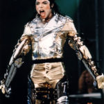 Complete List Of Michael Jackson Songs – Ultimate Collection