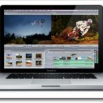 Apple MacBook MB466LL/A Notebook Review – Features, Price and Specifications