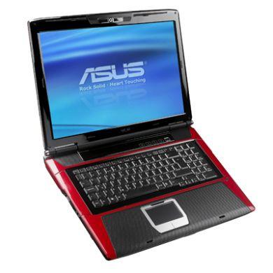 Asus G71G-Q1