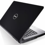 Dell Refreshed Studio 15 Laptop
