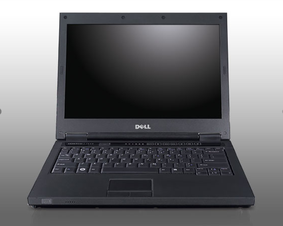 dell vostro 1720 laptop review specs features and price. Black Bedroom Furniture Sets. Home Design Ideas