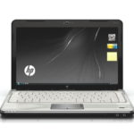 HP Pavilion dv3t Arrives for $799