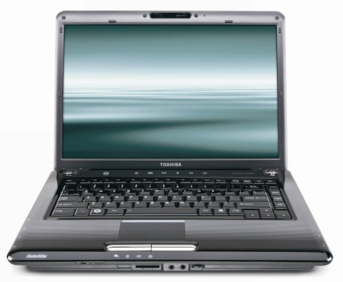 Toshiba Satellite A305-S6908