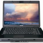 Toshiba Satellite L305-S5924 15.4-Inch Laptop Review – Features, Specs and Price