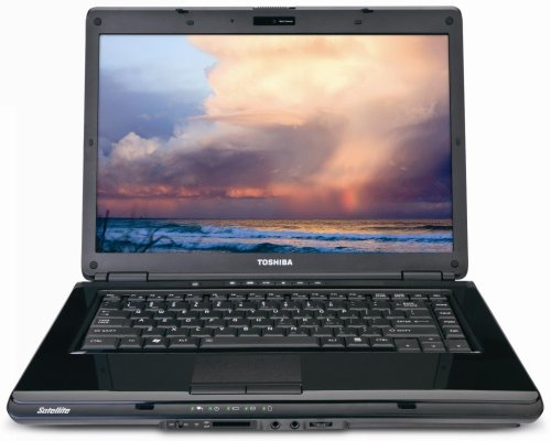 Toshiba Satellite L305-S5924