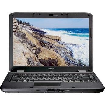 Acer AS4530-6823