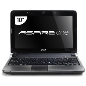 Acer Aspire One AOD150-1577