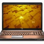 Most Popular HP Pavilion DV7-1260US 17.0-Inch Entertainment Laptop Reviews