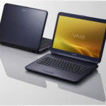 Bestselling Sony VAIO VGN-NS290J/L 15.4-Inch Laptop Reviews: Features, Specs and Price