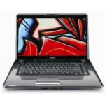 Best Toshiba Satellite A355-S6925 16.0-Inch Entertainment Laptop Reviews: Features, Specs and Price