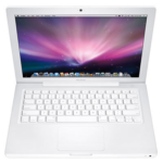 Bestselling Apple MacBook MB881LL/A 13.3-Inch Laptop Review: Features, Specs and Price