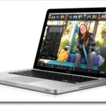 Bestselling Apple MacBook Pro MC026LL/A 15.4-Inch Laptop Reviews